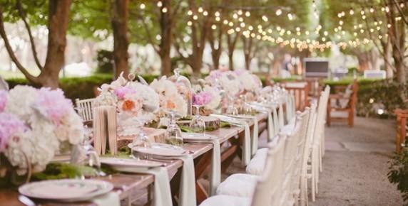 งานแต่งงานในฝัน