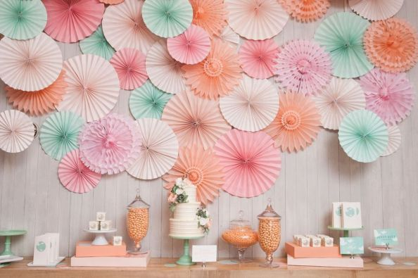 pastel-wedding-backdrop-behind-reception-cake-sweets-table.full