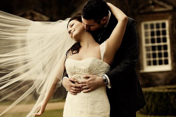ค่าใช้จ่ายงานแต่งงาน