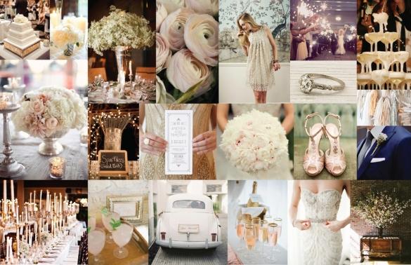 ธีมแต่งงาน